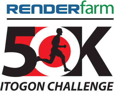 renderfarm-50k-itogon-challenge-2013-poster