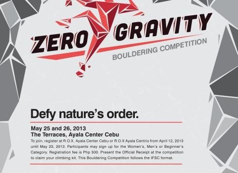 rox-zero-gravity-poster-2013