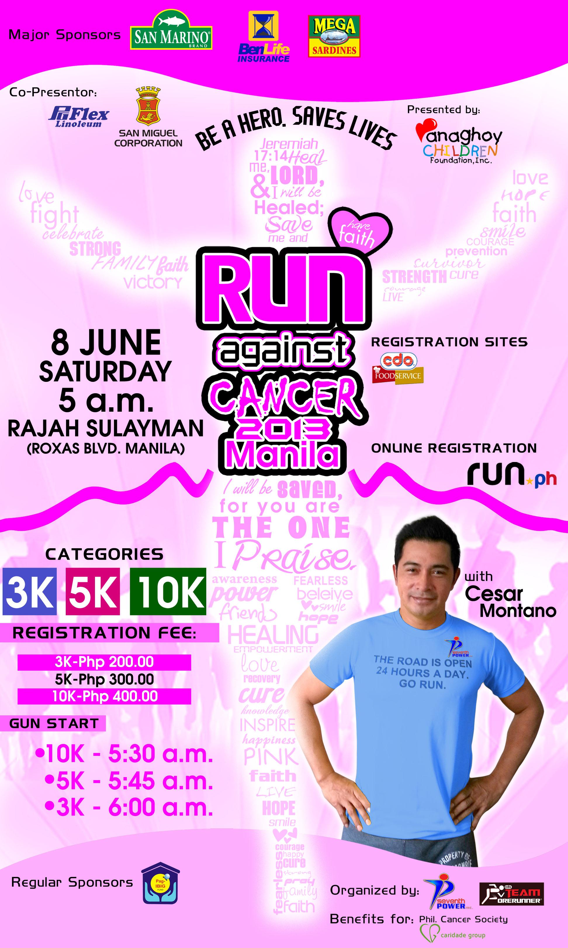 run-against-cancer-2013-manila-poster