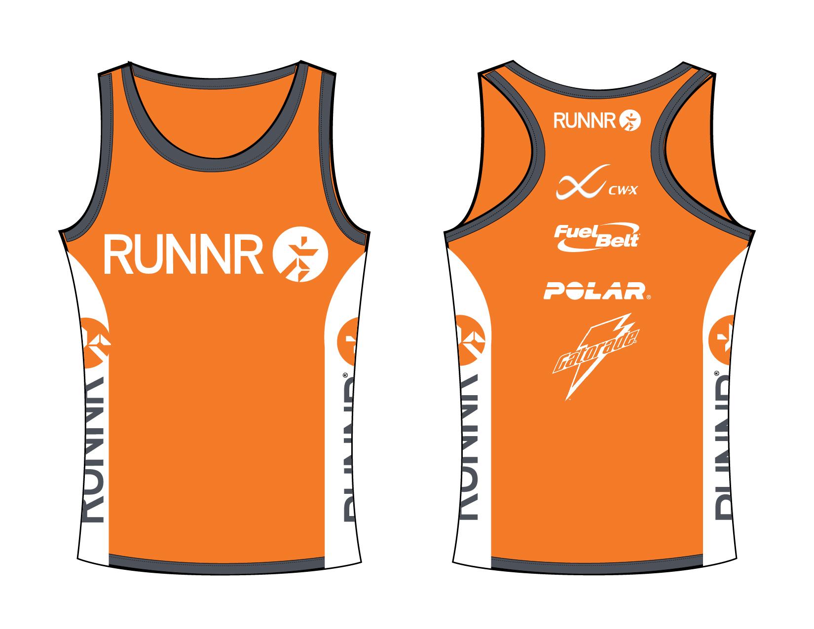 runnr-club-singlet-design