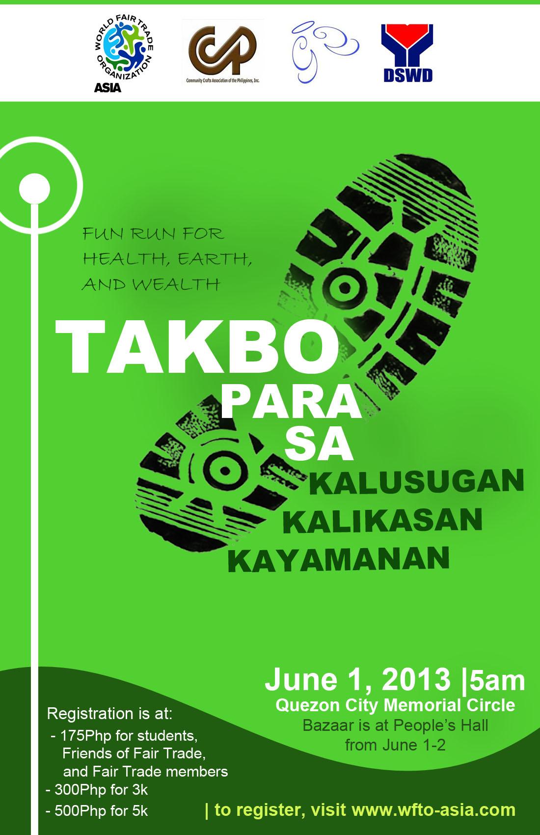 takbo-para-sa-kalusugan-kalikasan-kayamanan-2013-poster