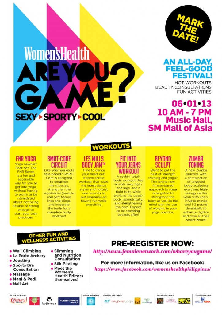 womens-health-are-you-game