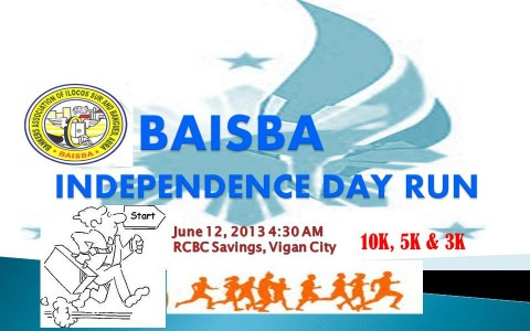 BAISBA-independence-day-run-2013-poster