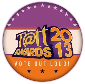Globe-Tatt-Awards-2013-Logo