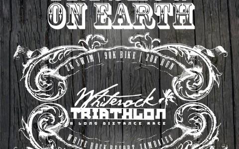 Whiterock-Triathlon-2013-Poster.jpg
