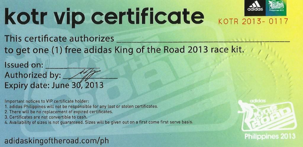 adidas-kotr-2013-gc