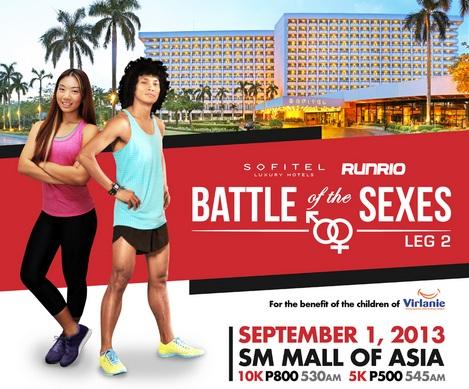 battle-of-the sexes-2013-leg2-poster