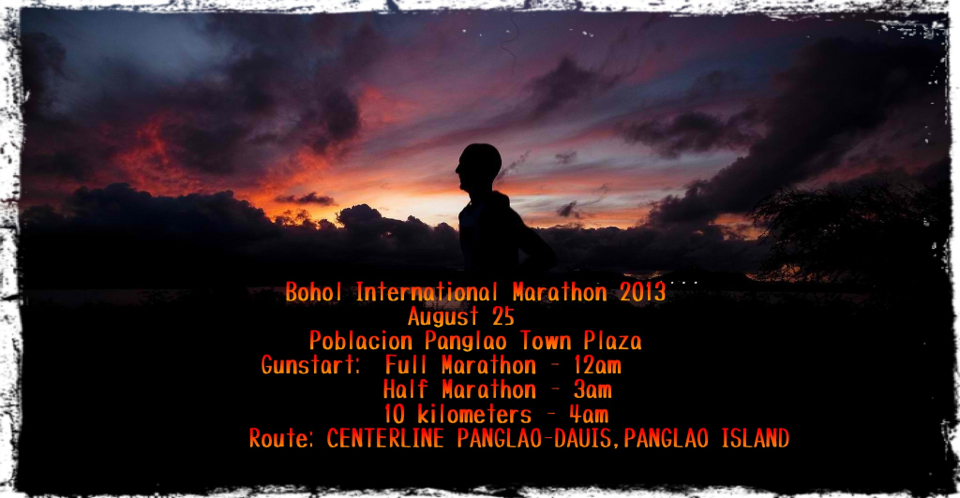 bohol-international-marathon-2013