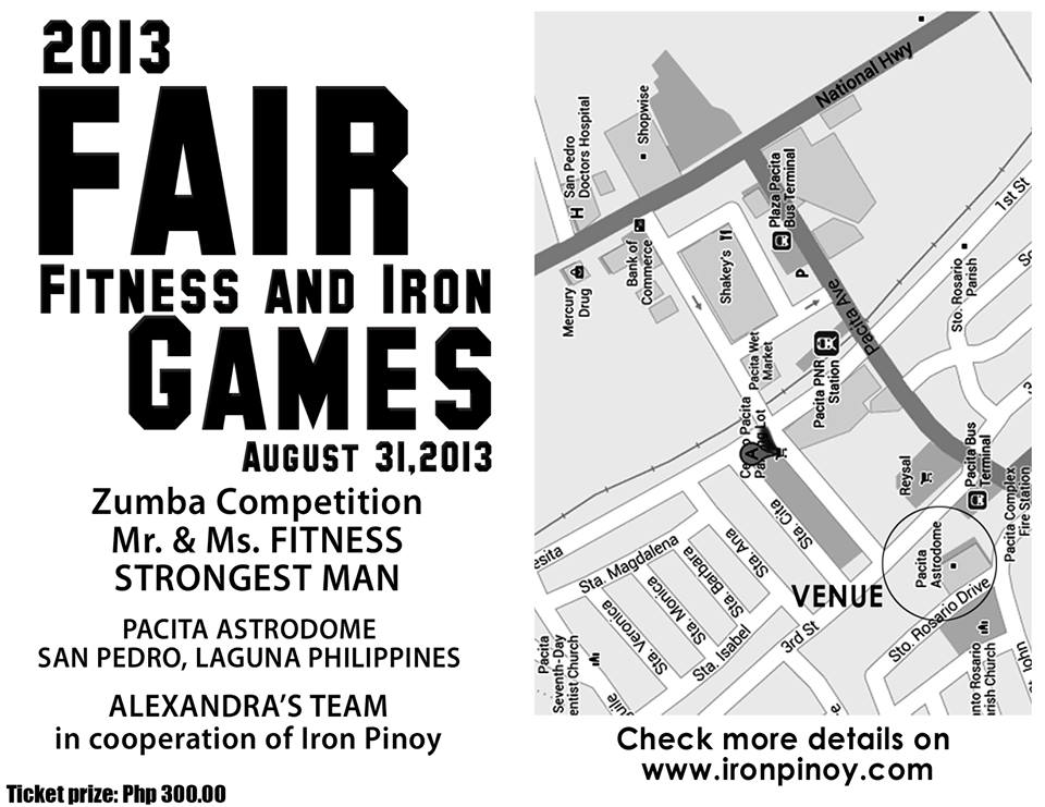 fair-games-2013-event-map