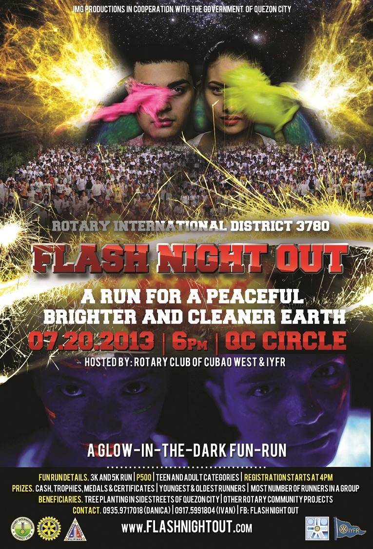 flash-night-out-run-2013-poster
