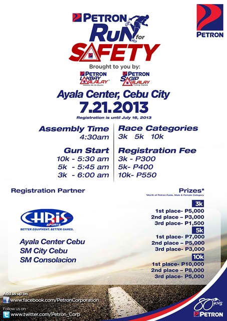 fun-run-poster-cebu-2013