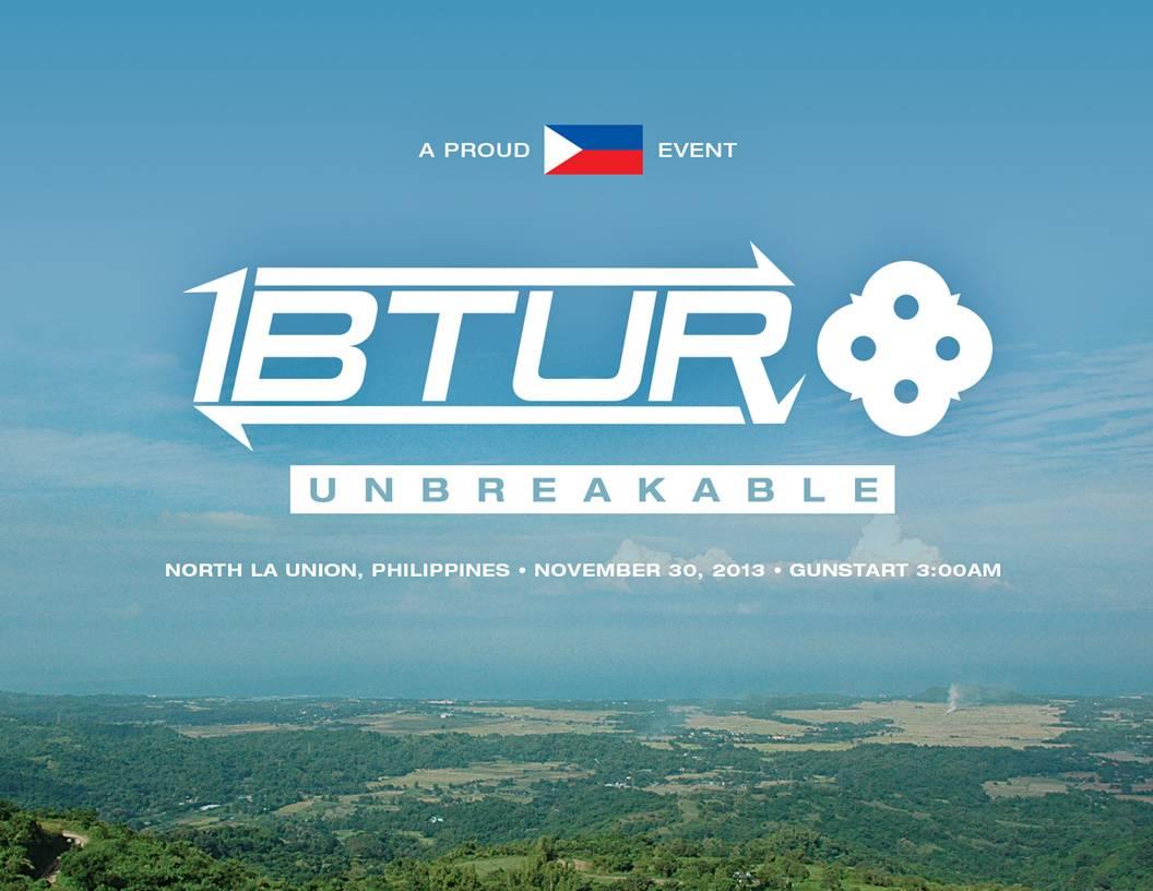 ibtur-88-ultra-marathon-2013-poster