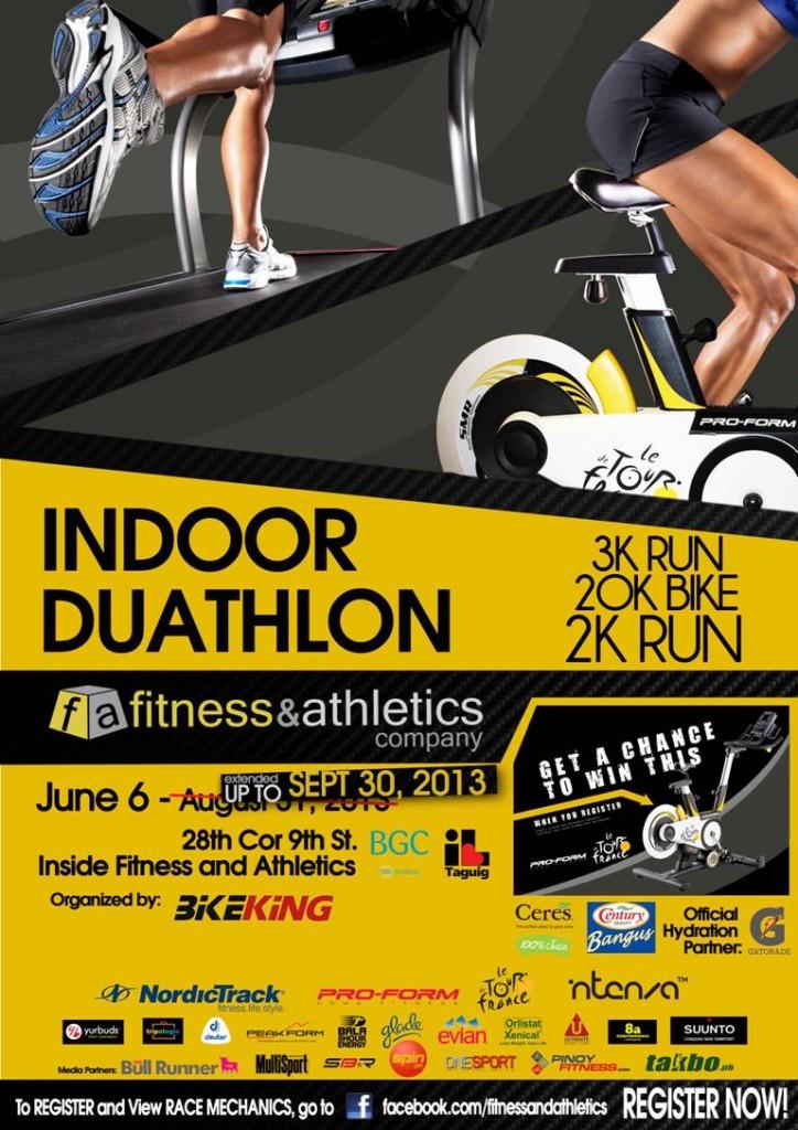 indoor duathlon 2013 poster extended