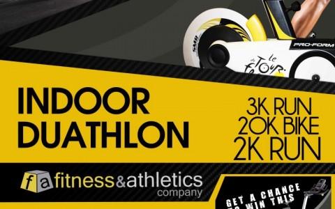 indoor-duathlon-2013-poster