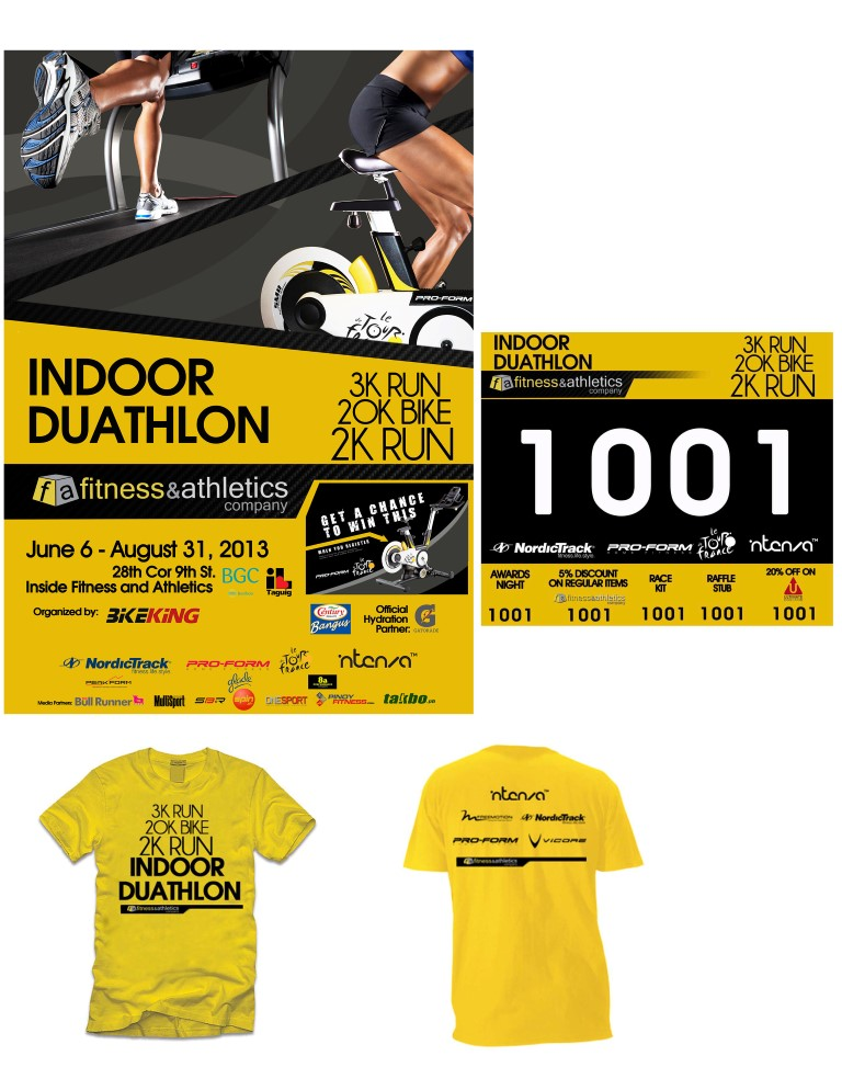 indoor-duathlon-2013-poster2