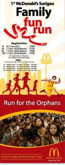 mcdonalds-family-fun-run-2013-surigao-poster