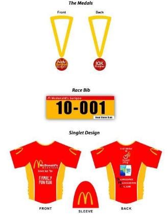mcdonalds-family-fun-run-2013-surigao-shirt-medal-design