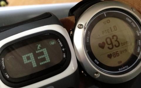mio-watch-compare