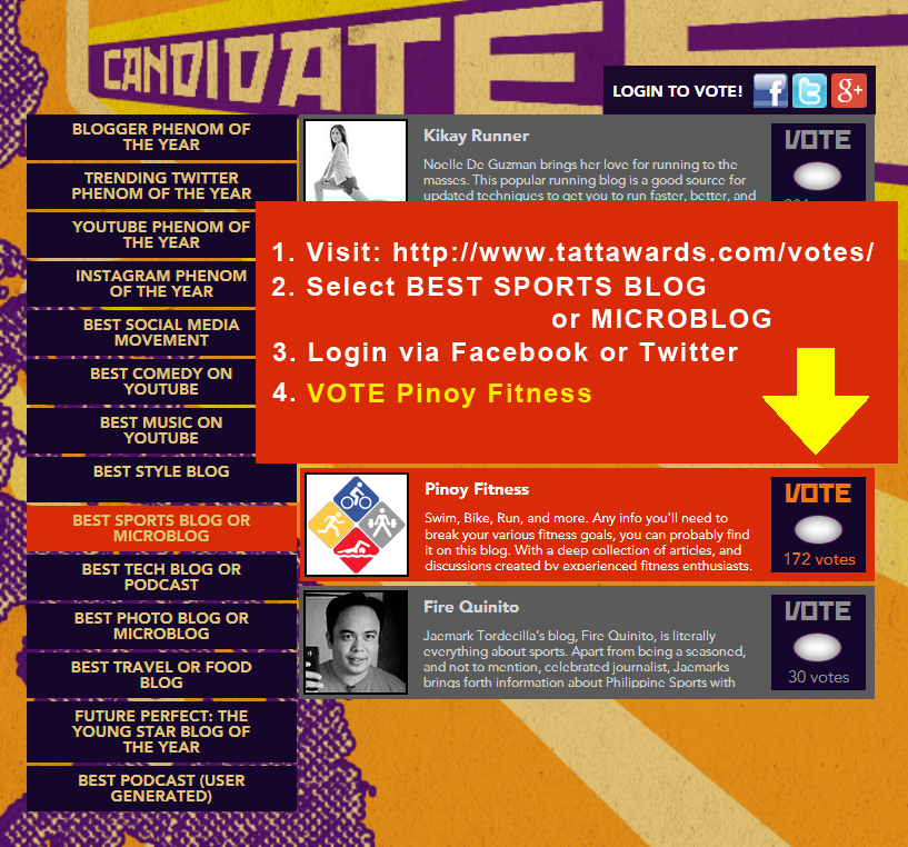 pinoyfitness-tattawards