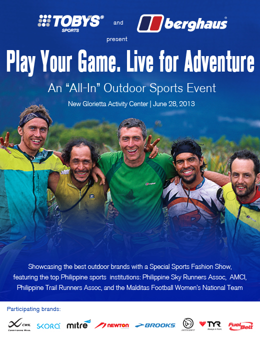 play-your-game-live-for-adventure