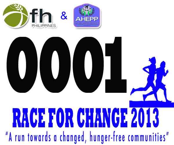 race-for-change-2013-bib-design