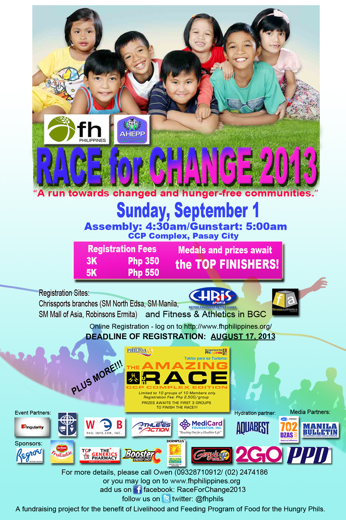race-for-change-2013-poster-updated