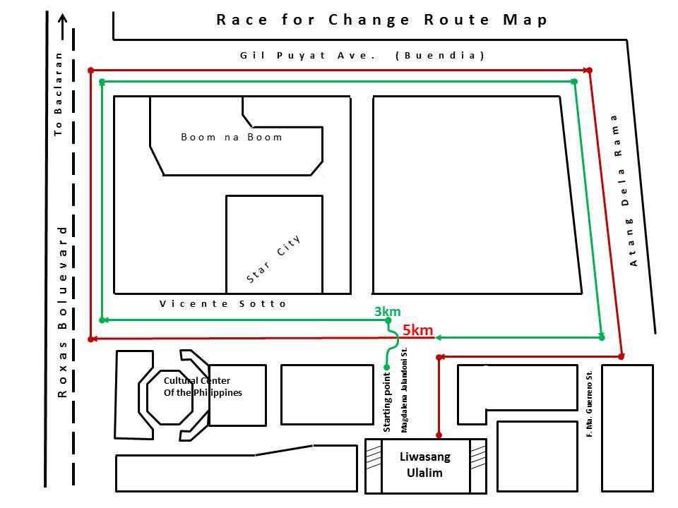 race-for-change-2013-route-map-5k
