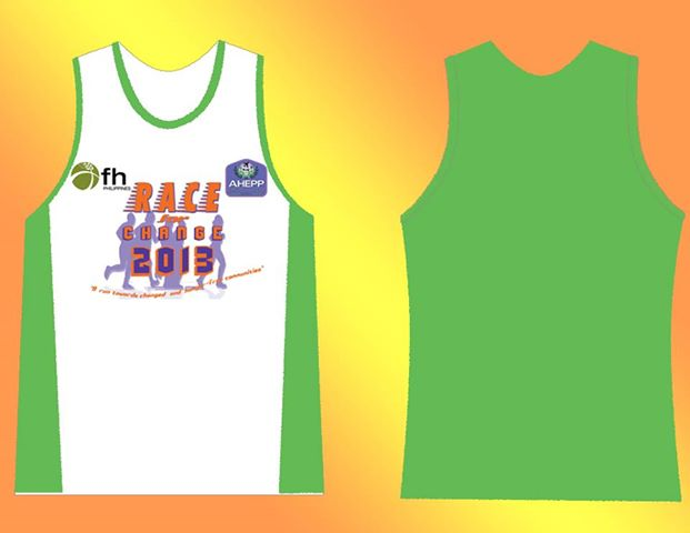 race-for-change-2013-singlet-design-3k