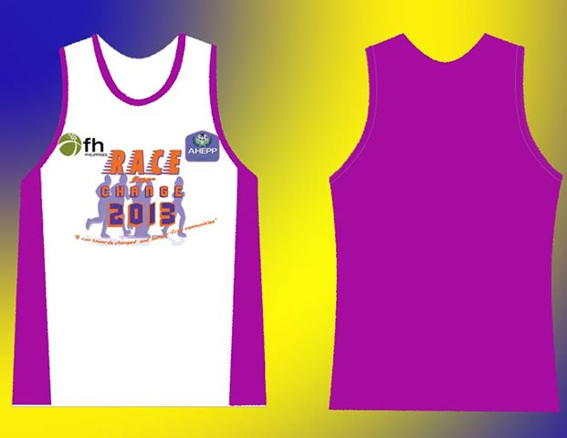 race-for-change-2013-singlet-design-5k