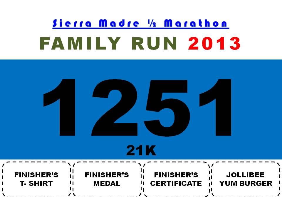 sierra-madre-half-marathon-2013-race-bib-design