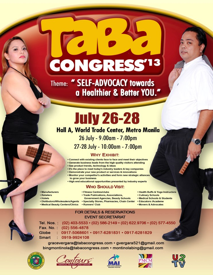 taba-congress-2013-poster