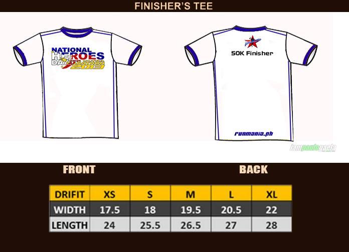 tagaytay-to-kawit-50k-ultramarathon-2013-shirt-design