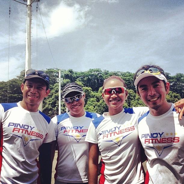 team-pinoyfitness