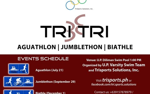 tri-tri-series-2013-poster