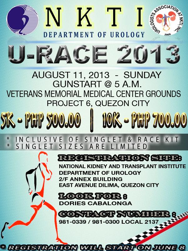 u-race-2013-poster