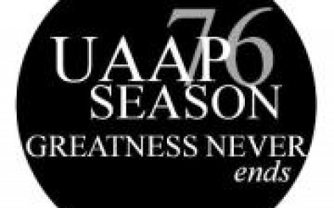 uaap-season-76-basketball-2013