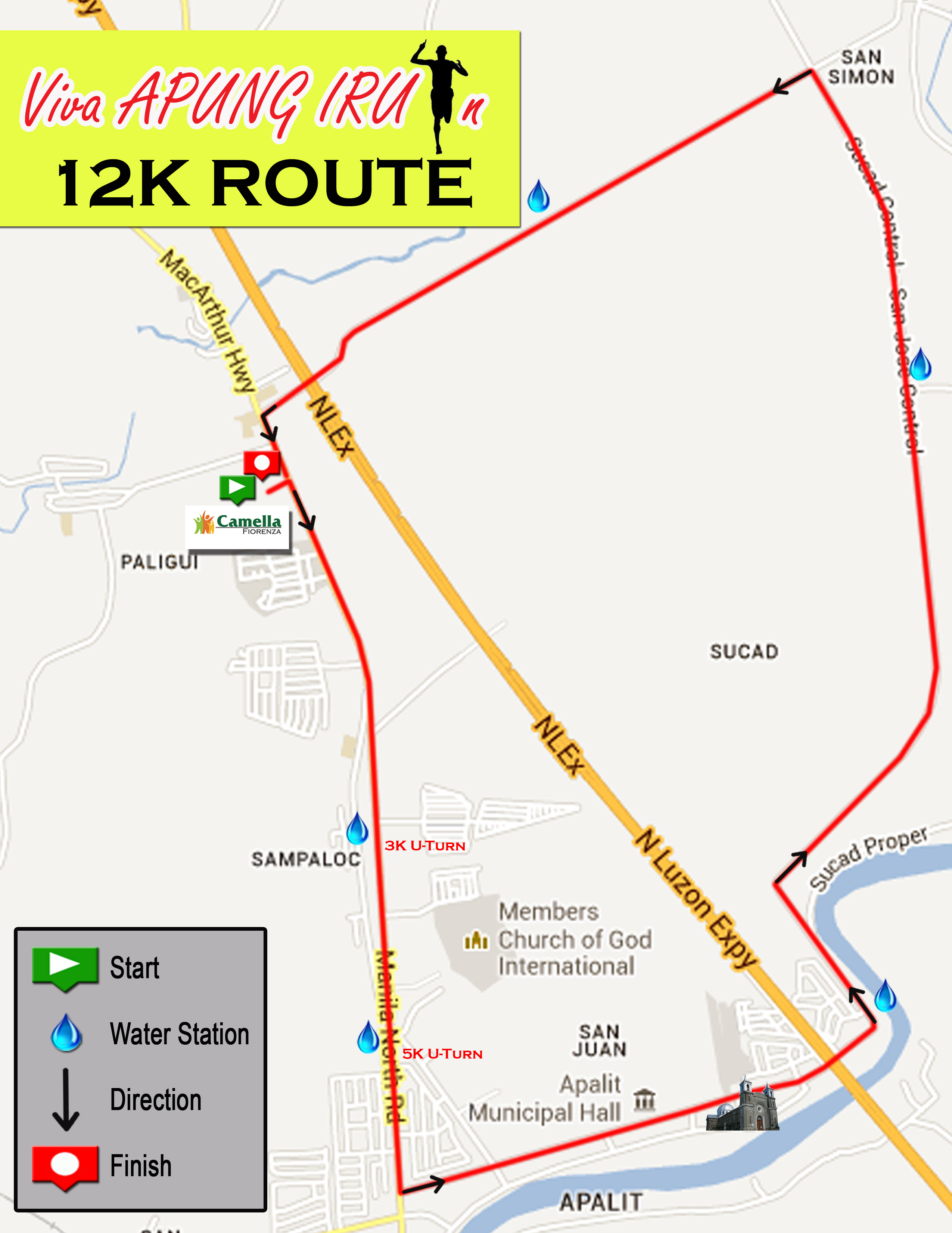 viva-apung-irun-2013-route-map-12k