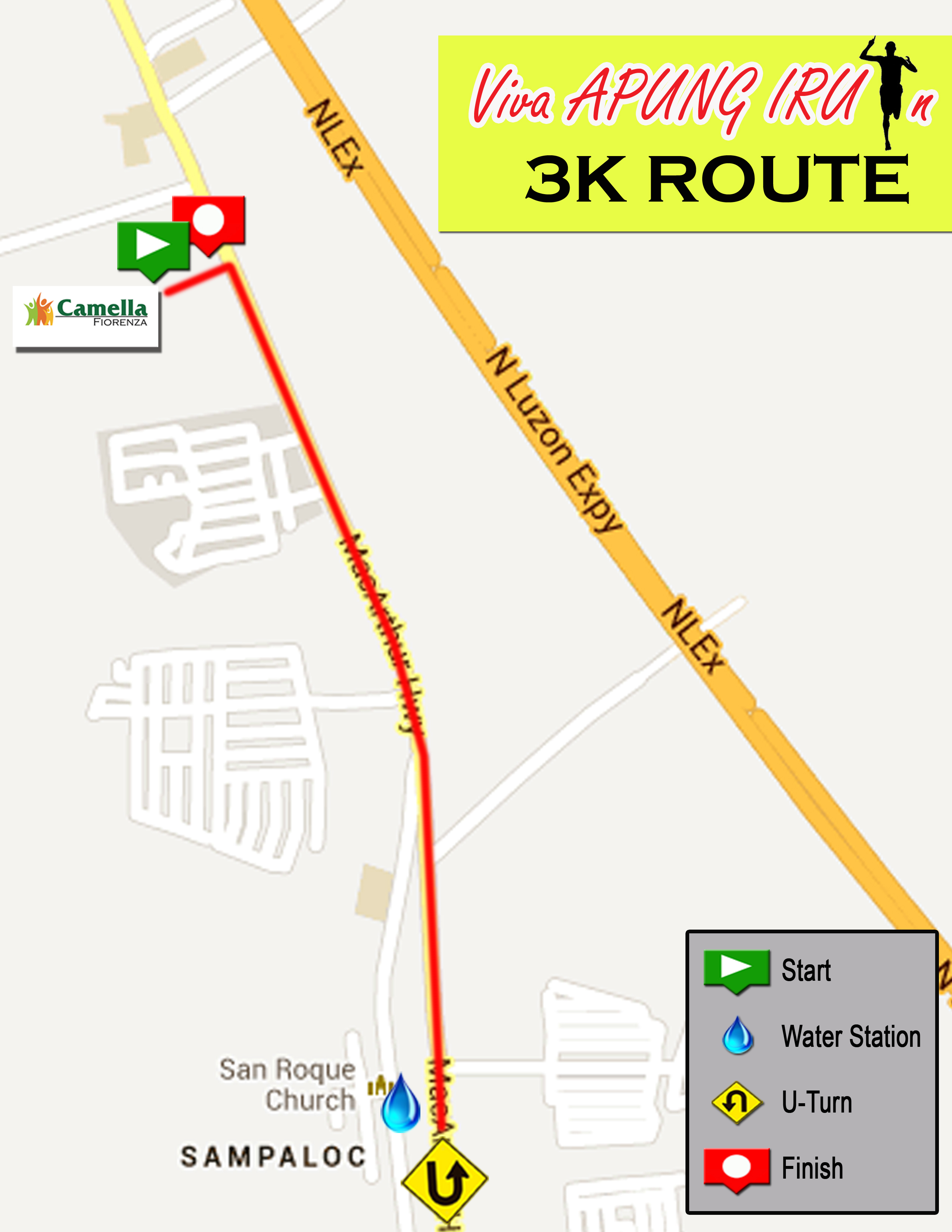 viva-apung-irun-2013-route-map-3k