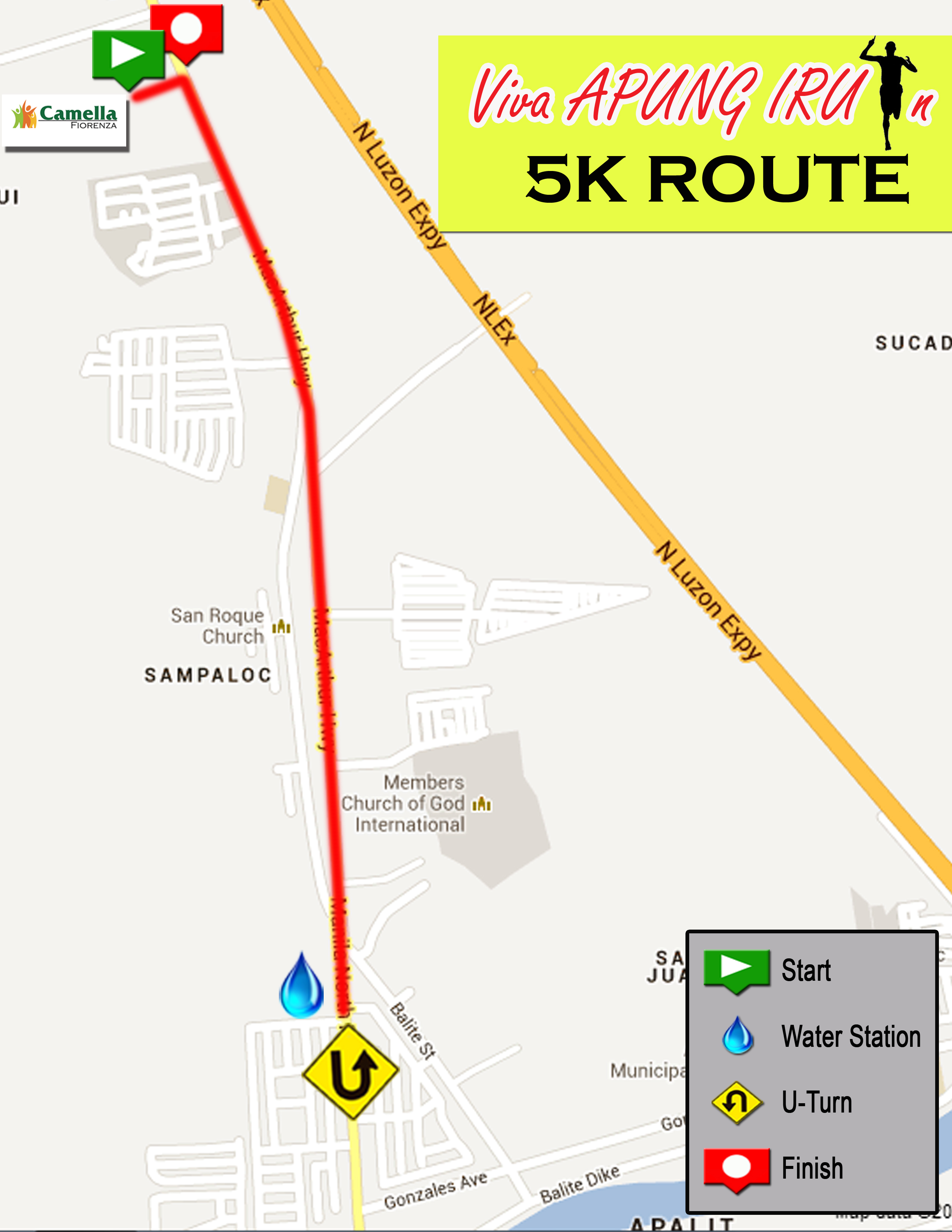 viva-apung-irun-2013-route-map-5k