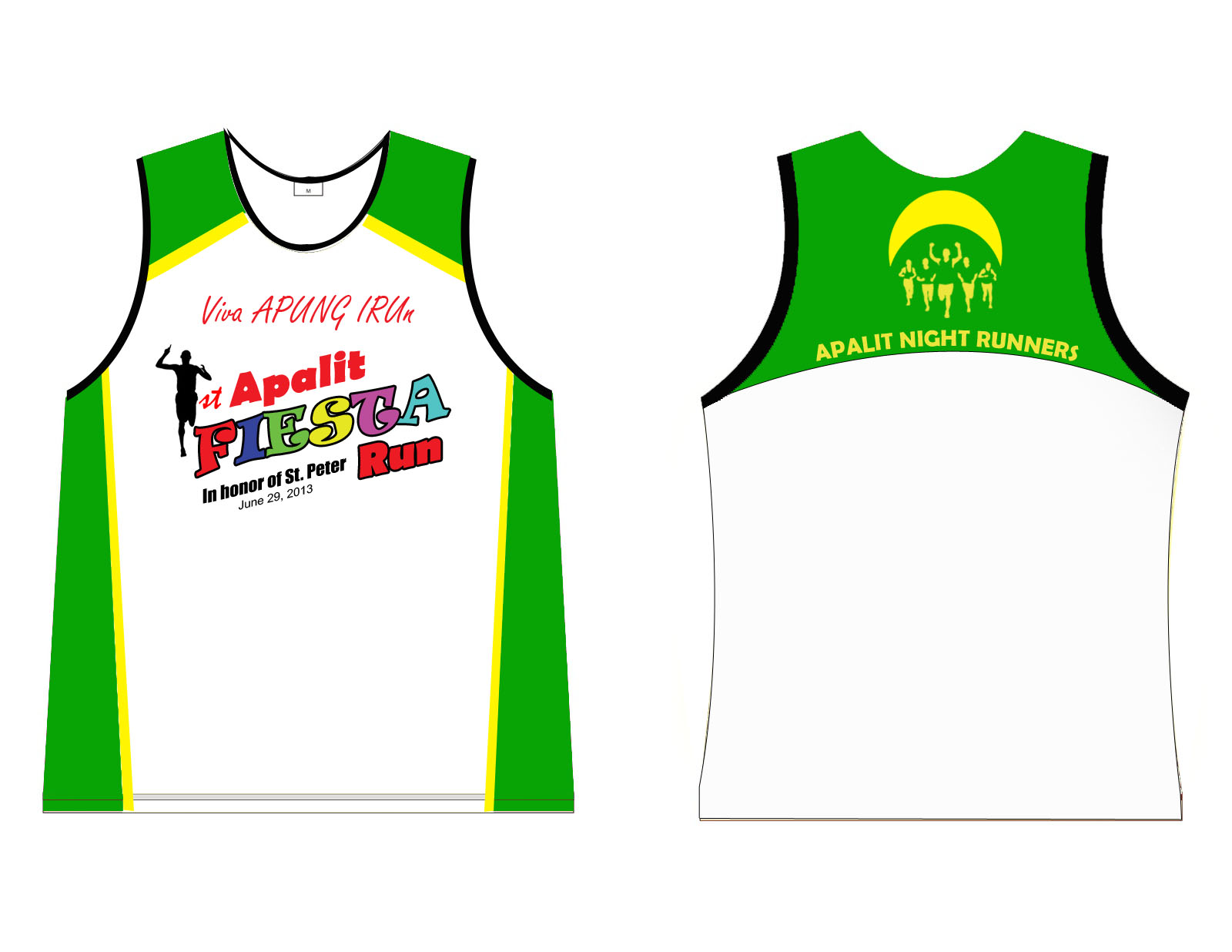 viva-apung-irun-2013-updated-singlet-design