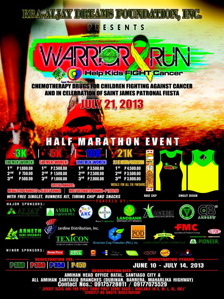 warrior-run-2013-poster