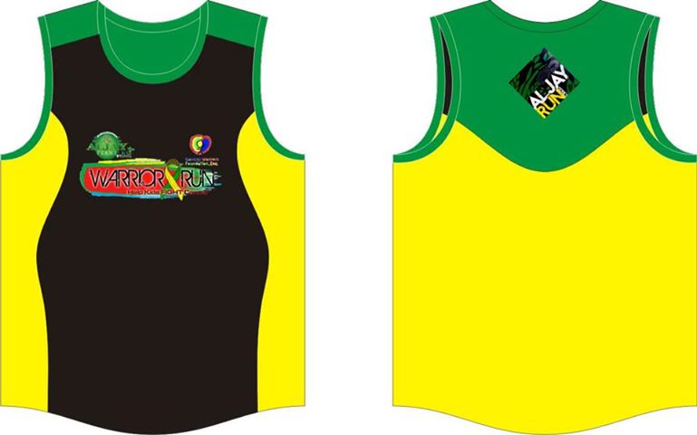 warrior-run-2013-singlet-design