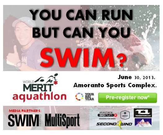 world-merit-aquathlon-2013-poster