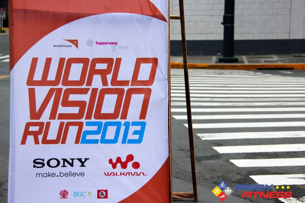 world-vision-2013-photos (1)