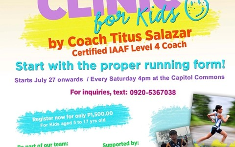 10-days-running-clinics-for-kids-july-2013-poster