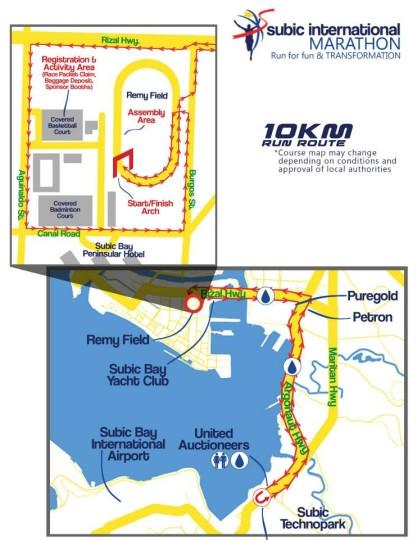 10k-sim-2014-map