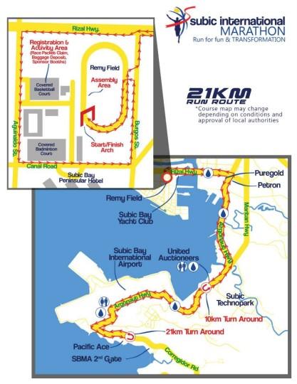 21k-sim-2014-map