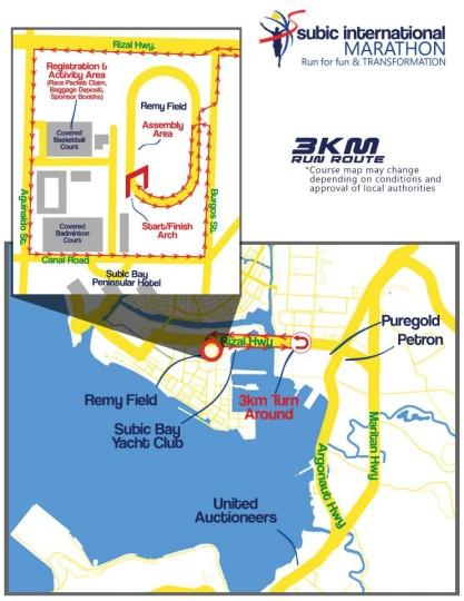 3k-sim-2014-map