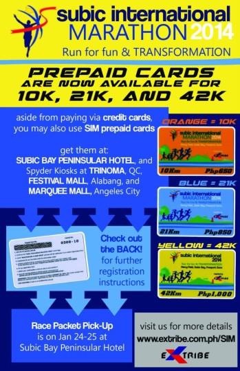 3k-sim-2014-map-prepaid