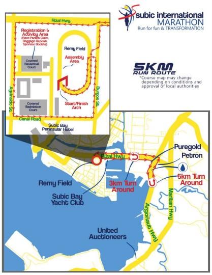 5k-sim-2014-map
